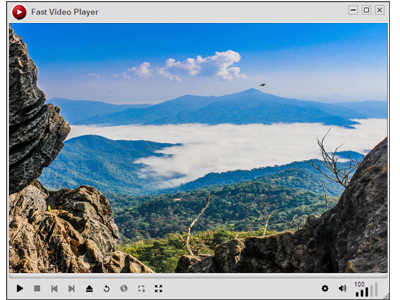 See more of Fast Video Player